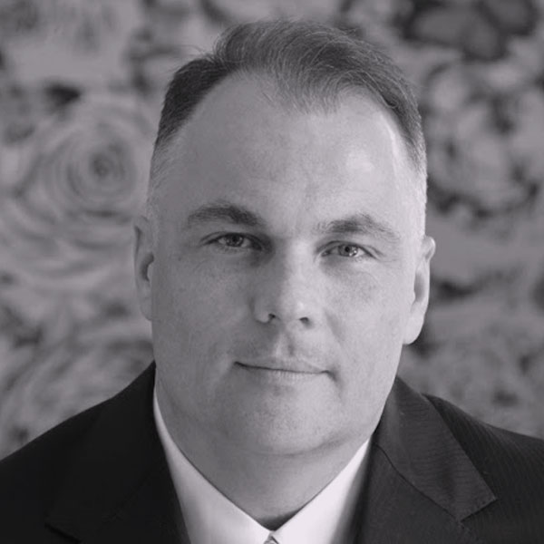 Brian Estes