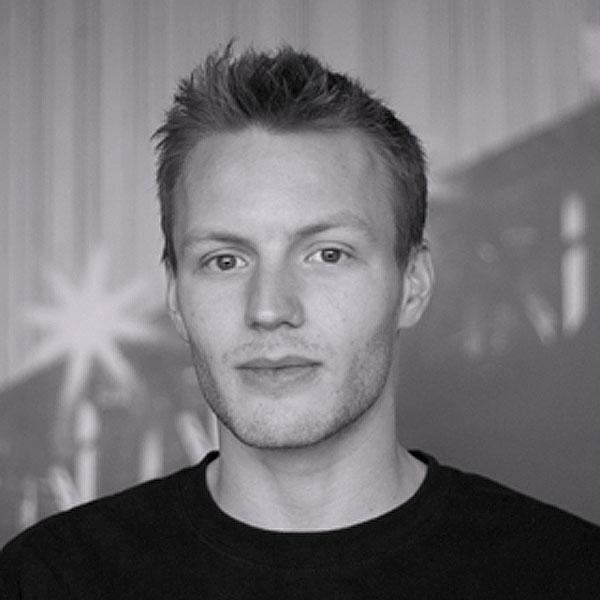 Olaf Carson-Wee