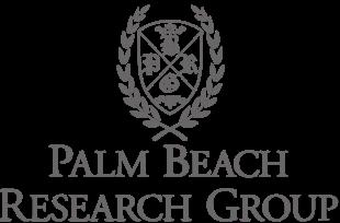 Palm Beach Resort Group logo