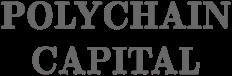 Polycapital Chain logo