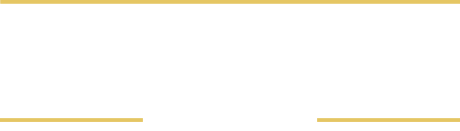 Off The Chain Capital