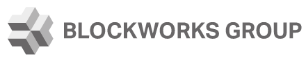 blockworks logo