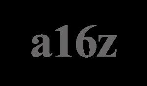 a16z logo