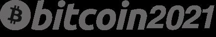 bitcoin 2021 logo